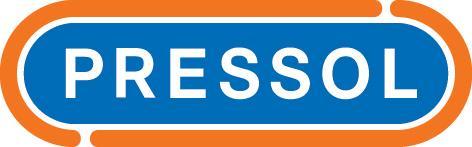 Pressol Logo