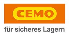Cemo Logo