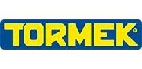 Tormek Logo