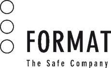 FORMAT Logo